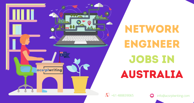 Most In Demand Ict Jobs In Australia Acsrplwriting Com